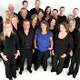Tamesis Choir