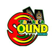 JAMAICAN SOUND SYSTEMS Avatar