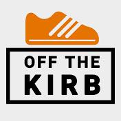 Off The Kirb Ministries net worth