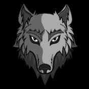 Monsterwolf Music net worth