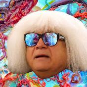 Papa Poob Avatar