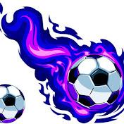 Football's Stars net worth
