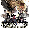 Marley's ghost Steampunk movies steampunk series