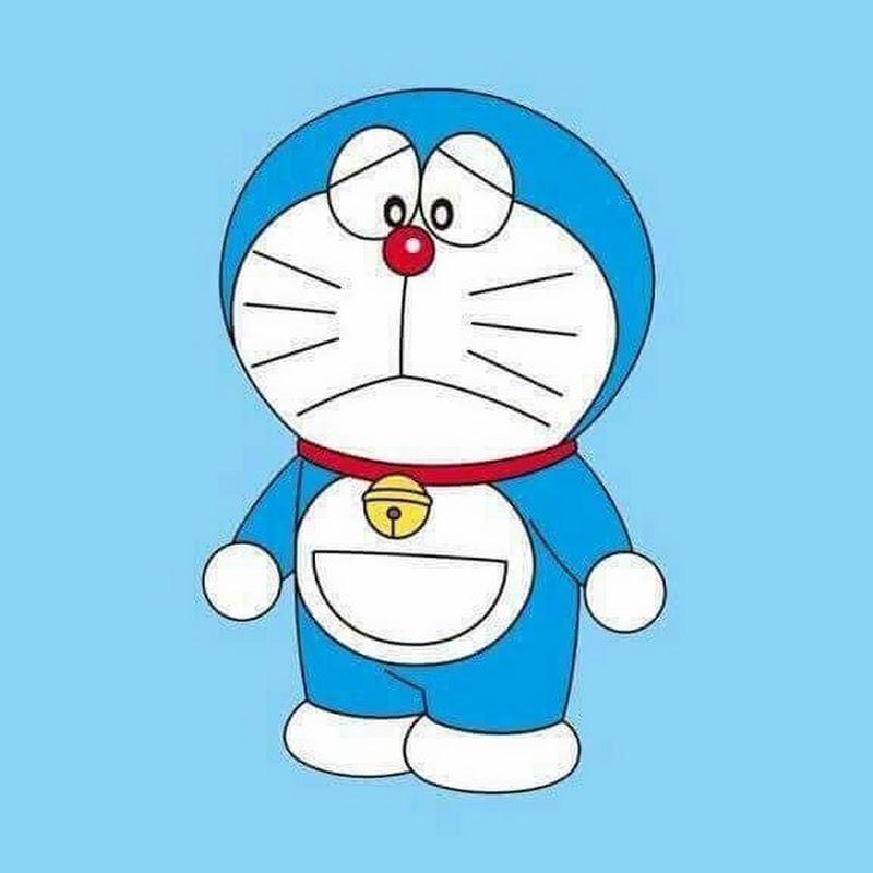 Mr CHHUN Melody