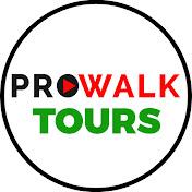 Prowalk Tours net worth