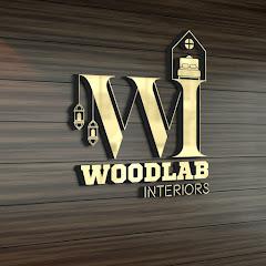 woodlab interiors