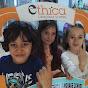 Ethica Language School  Youtube video kanalı Profil Fotoğrafı