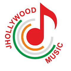 Jhollywood Music thumbnail