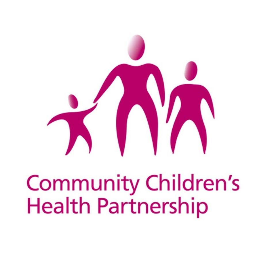 Community Children's Health Partnership - YouTube