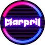 Marpril Channel