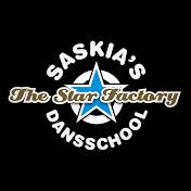 Saskia's Dansschool net worth
