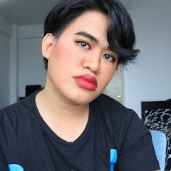 Photo Profil Youtube Benjo Reacts PH