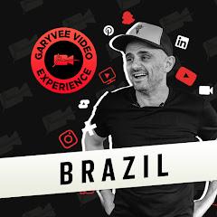 GaryVee Brazil