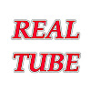 REAL TUBE