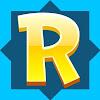 Romka TV