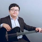 Mèo Ú Guitar net worth