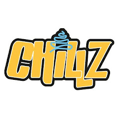 Chillz Gaming