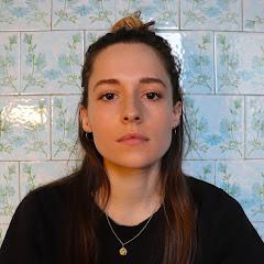 Photo Profil Youtube ici Amy Plant