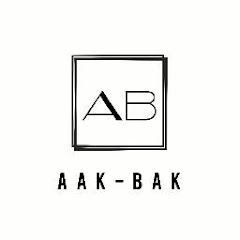 Aak Bak