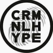 Criminal Hype Records net worth