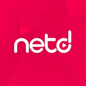 Netdmuzikk YouTube channel image