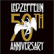 Led Zeppelin net worth