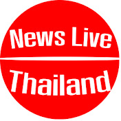 News Live Thailand
