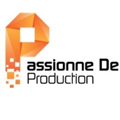 Passionne de Production