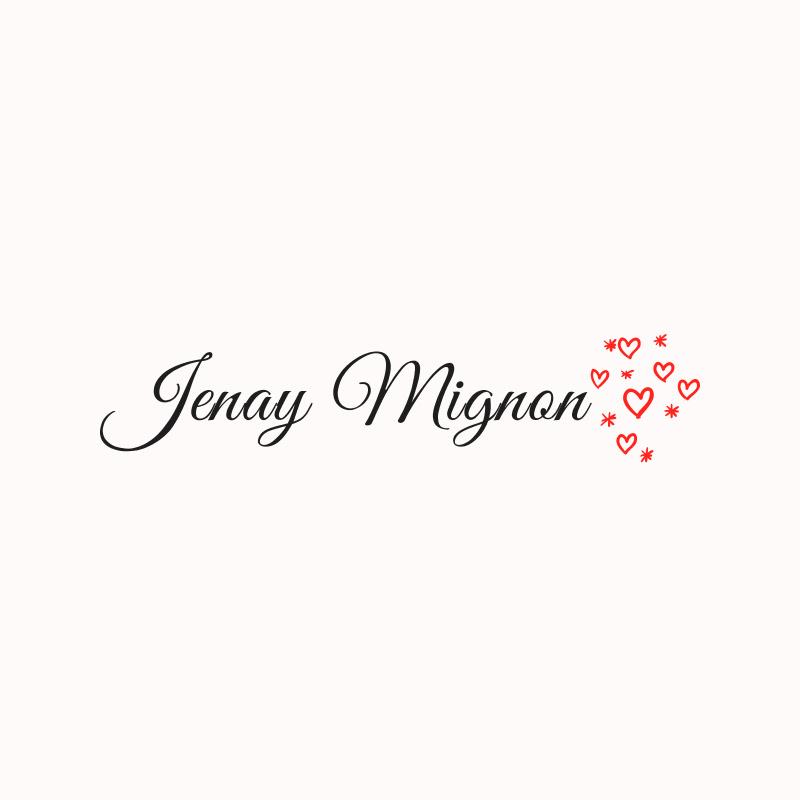Jenay Mignon