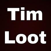Tim Loot Avatar
