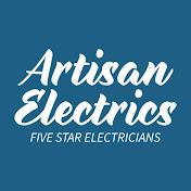Artisan Electrics Avatar