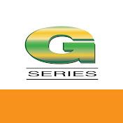 G Series Bangla Natok Avatar