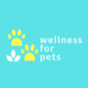 Wellness for Pets