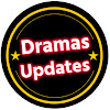 Stage Dramas Unlimited