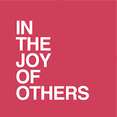 In The Joy of Others