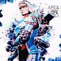 Grace GPAN