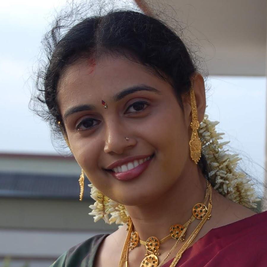 Manasi Sudhir - YouTube