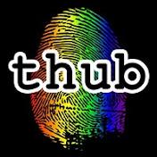 thubprint Avatar