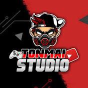TONMAI STUDIO