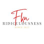 FKN Deliciousness net worth