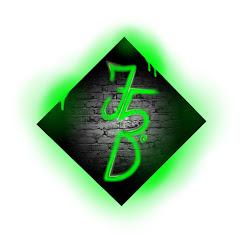 Johnny & die 5. Dimension