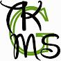 TKMS Games