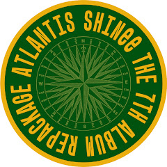 SHINee</p>