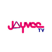 JayveeTV Avatar