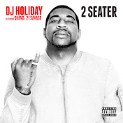 DJ Holiday - Topic net worth
