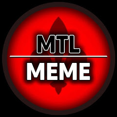 Photo Profil Youtube Montreal Meme