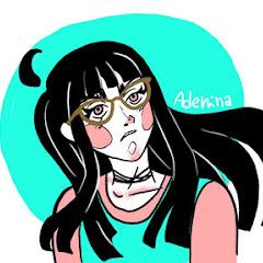 AlicePlaa
