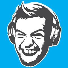 Photo Profil Youtube Plech