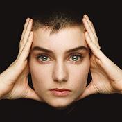 Sinéad O'Connor Avatar