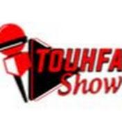 TOUHFA SHOW net worth